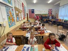 Święta majowe w edukacji wczesnoszkolnej