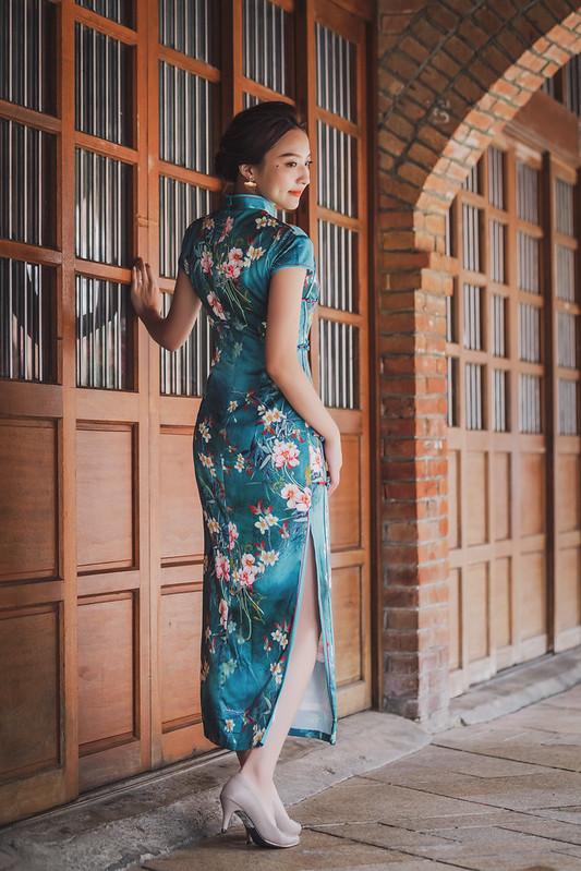 自助婚紗,婚紗攝影,婚紗照,台北婚紗工作室,韓風婚紗,棚拍婚紗,旗袍婚紗,古典旗袍,芒草婚紗,婚紗照