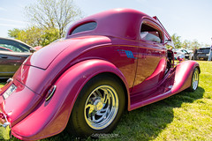 20210501 Watersedge Rec Car Show 0103 0294