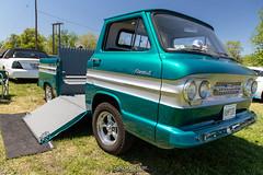 20210501 Watersedge Rec Car Show 0096 0272