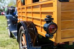 20210501 Watersedge Rec Car Show 0055 0146