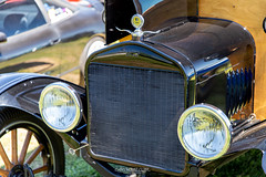 20210501 Watersedge Rec Car Show 0054 0145