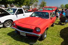 20210501 Watersedge Rec Car Show 0028 0071