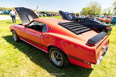 20210501 Watersedge Rec Car Show 0177 0478