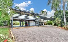 13 Abbott Crescent, Malak NT