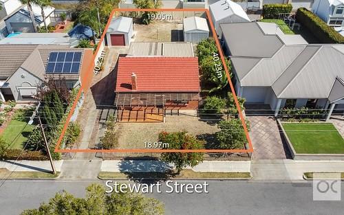 3 Stewart St, Henley Beach SA 5022