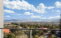 299/325 Anketell Street, Greenway ACT