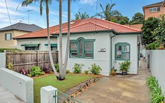 480 Malabar Road, Maroubra NSW