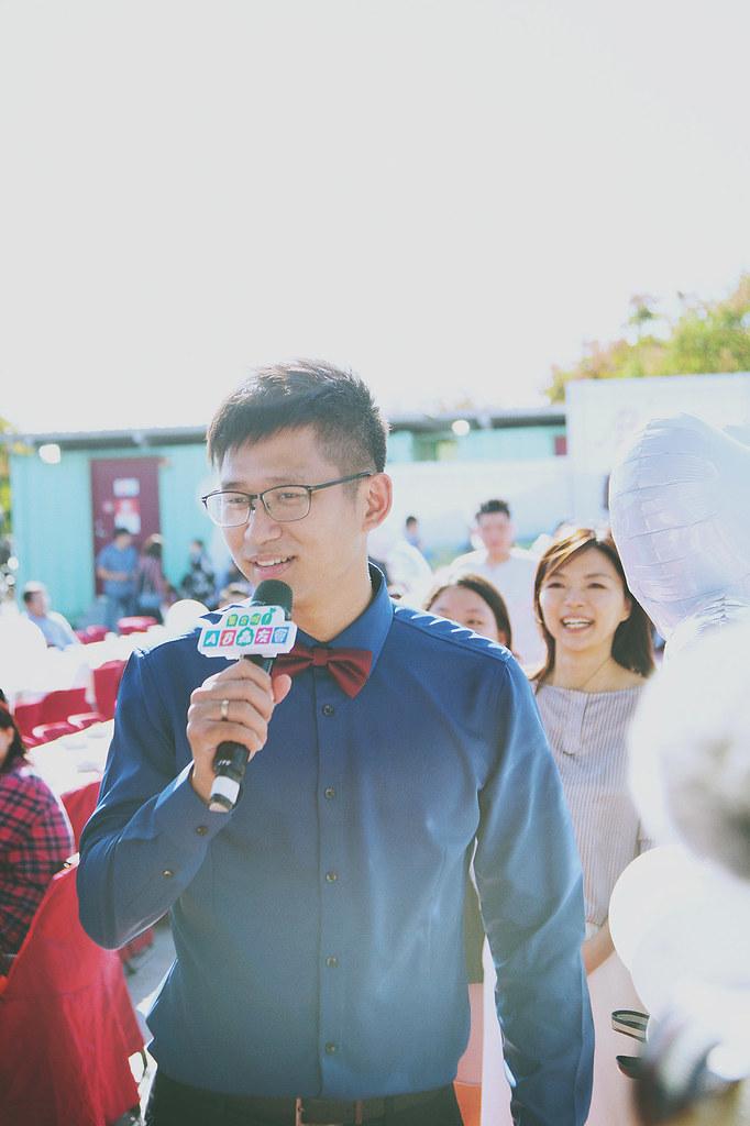 基督徒婚禮,教會婚禮,基督徒 婚攝,底片 婚攝,婚禮攝影,婚攝,樹林河濱公園露營區,台北婚攝推薦,台北婚攝,婚禮紀錄,自然風格