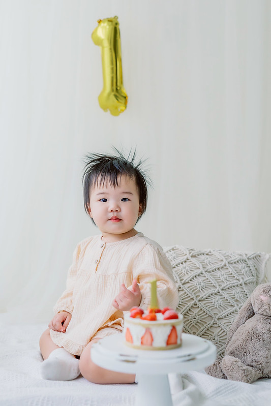 週歲寫真,抓週攝影,親子寫真,全家福,週歲記錄,寶寶寫真,週歲穿搭,台北親子寫真,親子寫真穿搭,抓週攝影棚