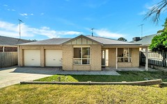 5 Argun Court, Lara VIC