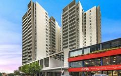 91/109 George Street, Parramatta NSW
