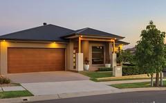 6 Lawler Drive, Oran Park NSW
