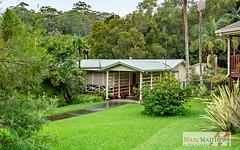 5 Gill Avenue, Avoca Beach NSW