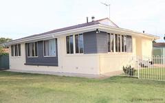 62 Bassett Drive, West Bathurst NSW