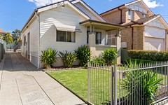 203 Dora Street, Hurstville NSW