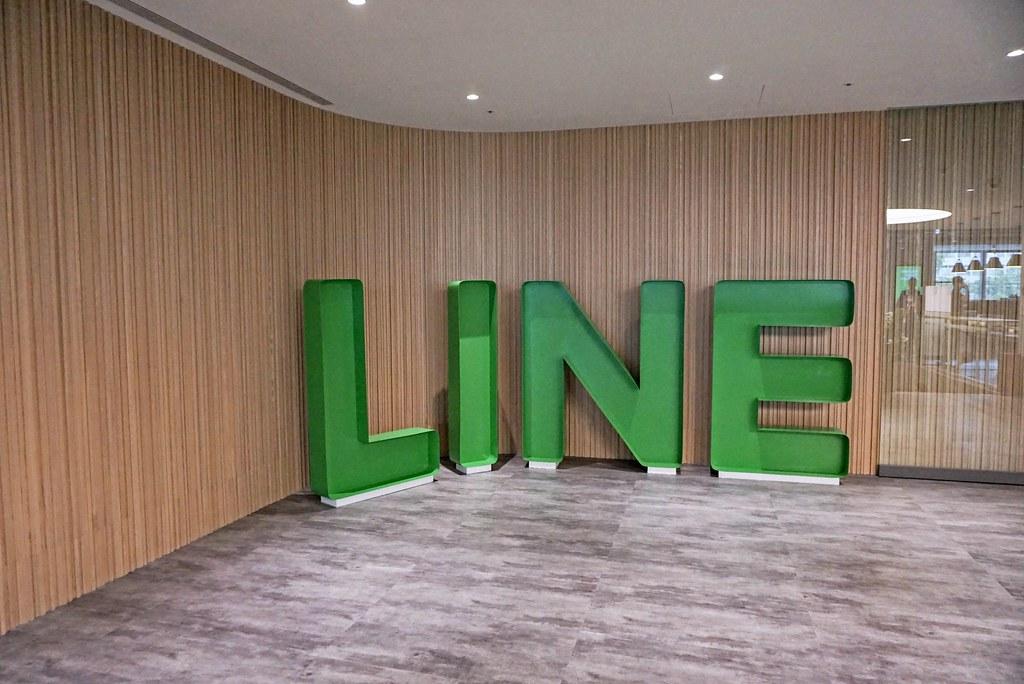 LINE 210505-24