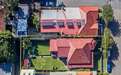 5 Wood Street, Randwick NSW