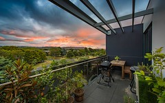 70/115 Canberra Avenue, Griffith ACT