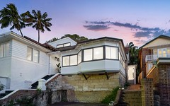 9a Cove Avenue, Manly NSW