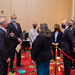 "Governor Baker, Lt. Governor Polito visit vaccination site at Encore Boston Harbor • <a style=""font-size:0.8em;"" href=""http://www.flickr.com/photos/28232089@N04/51161399895/"" target=""_blank"">View on Flickr</a>"