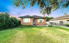 96A Heaths Road, Hoppers Crossing VIC