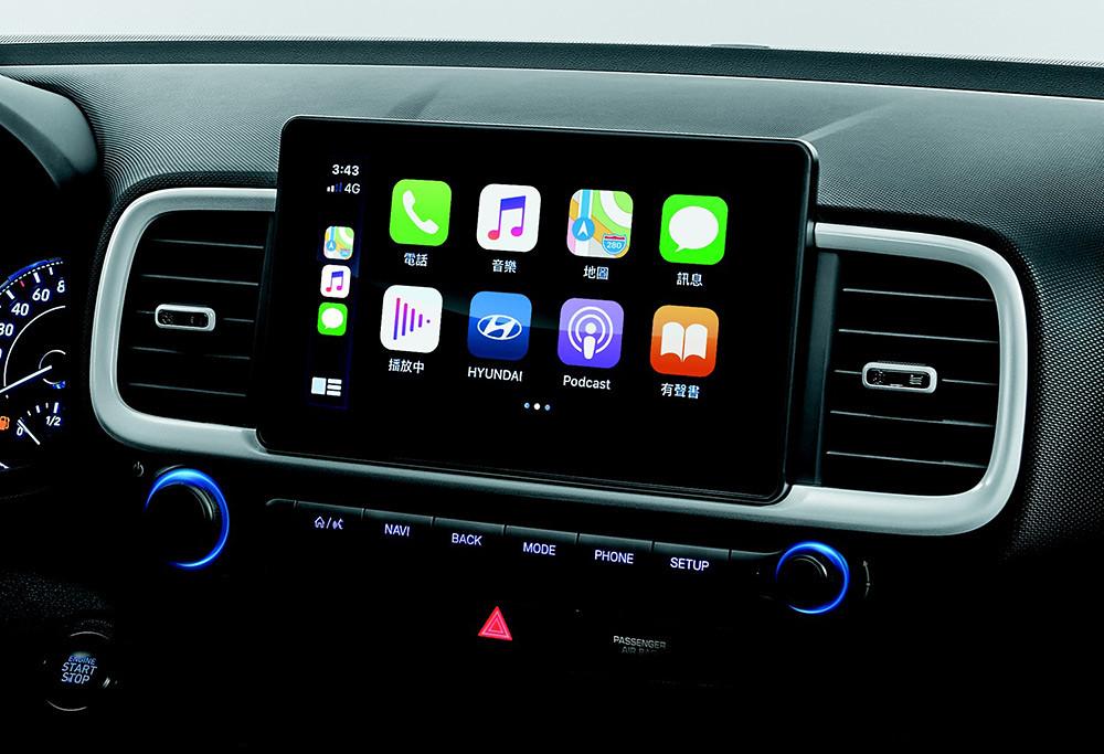 5.-8吋觸控多媒體系統(附Apple-Carplay-&-Android-Auto)
