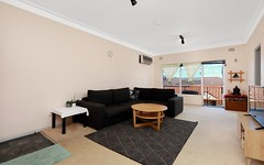 9/1 Empress Street, Hurstville NSW