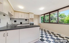 14/30 Chappell Street, Lyons ACT