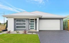 93 Banfield Drive, Oran Park NSW