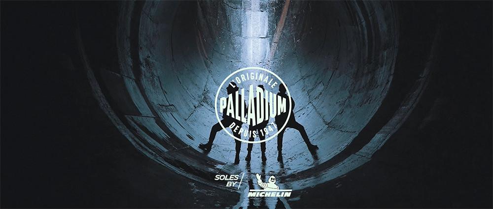 PALLADIUM 210506-9
