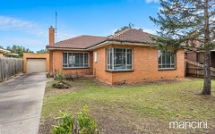5 Fenfield Street, Altona VIC