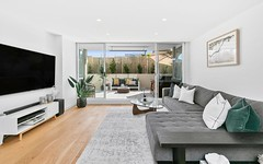 211/15 Wentworth Street, Manly NSW
