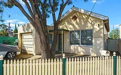 124 Milton Street, Ashfield NSW