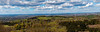 Clent panorama 1
