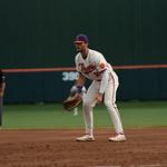 Baseball: Clemson 9 USC Upstate 2