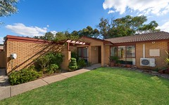 24/93 Chewings Street, Scullin ACT