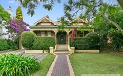 99 Woniora Road, Hurstville NSW