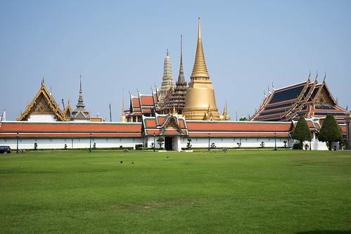 Wat Phra Kaew: L1009030
