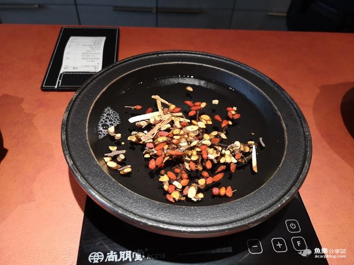 【台北松山】萬客什鍋|台式風味個人石頭小火鍋 @魚樂分享誌