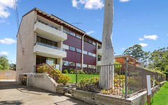 6/54-56 Florence Street, Hornsby NSW