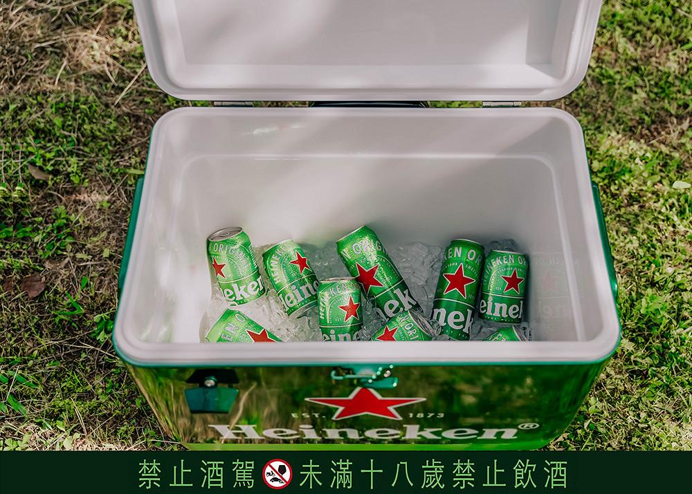 Heineken 210506-3