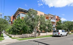 11/51-53 Cross Street, Guildford NSW