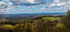 Clent panorama 2