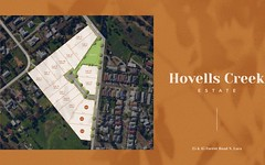 Lot 1 - 13, 25 & 40 Forest Road North, Lara VIC