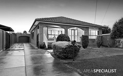 13 Heather Court, Hoppers Crossing VIC
