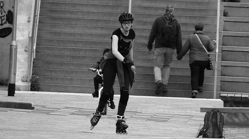 Skating Fun 03