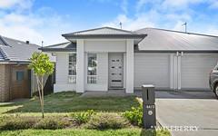 2/44 Voyager Street, Wadalba NSW
