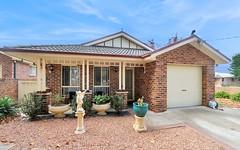 383 Auburn Street, Goulburn NSW