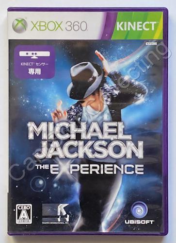 Michael Jackson images